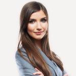 Mildred Hummel - CEO & Founder