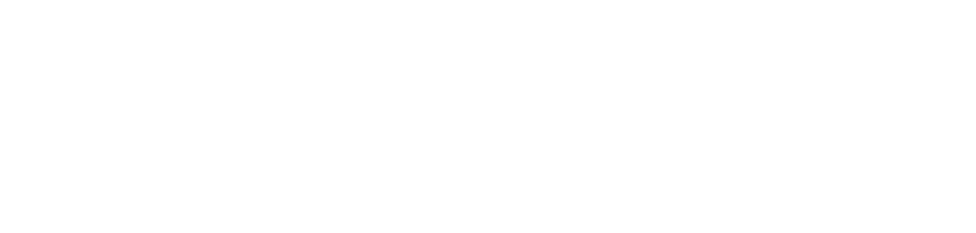Studienorientierung Rhein-Neckar
